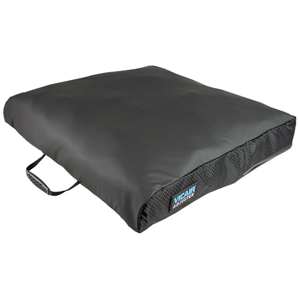 Comfort Company / Vicair Wheelchair Cushion Covers