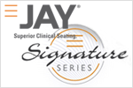 Jay Signature Series Wheelchair Cushions