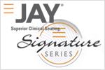 Jay Signature Series Wheelchair Cushions