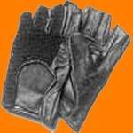 Hatch Wheelchair Gloves