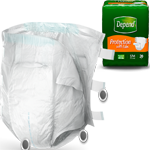 Depend Incontinence Products & Supplies