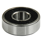 Wheelchair Wheel Bearings