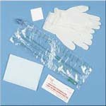 Rusch Catheter Supplies & Urologicals