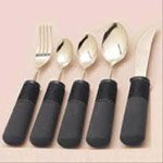 Disability Eating Utensils