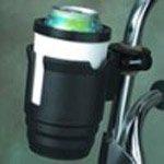 Wheelchair Drink & Cup Holders