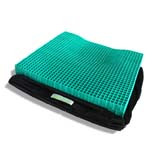 EquaGel Wheelchair Cushions