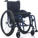 TiLite Lightweight Folding Wheelchairs
