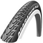 Schwalbe Wheelchair Tires