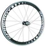 Handcycle Wheels