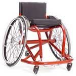 Wheelchair Basketball Chairs