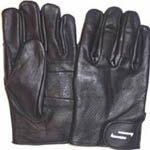 Sportaid Wheelchair Gloves
