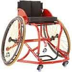 Basketball Wheelchairs