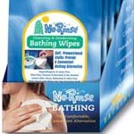 Home Medical Wipes