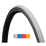 Primo Wheelchair Tires