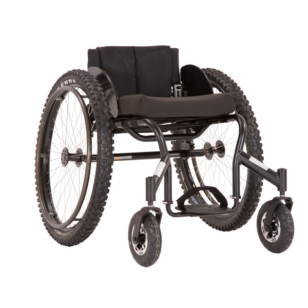 Top end crossfire all terrain on sale with 120 low price for All terrain motorized wheelchairs