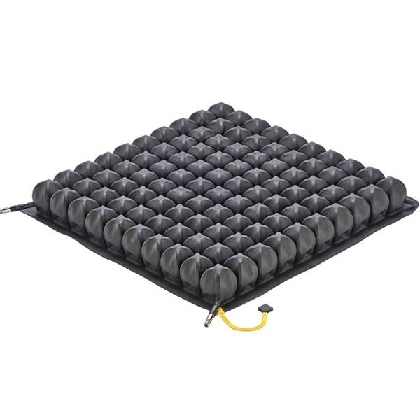 roho quadtro cushion instructions