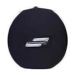 Sportaid Wheel Bags Unpadded