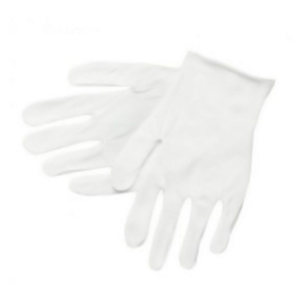 Glove Liners (One Size Fits All)
