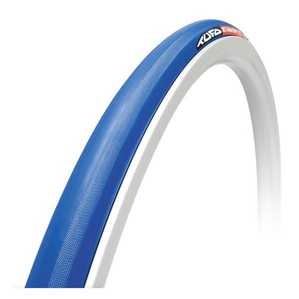 TUFO MS3 Tubular Tire