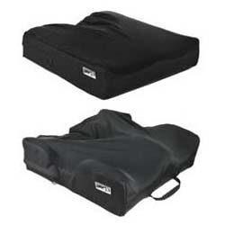 Jay J3 Wheelchair Cushion Replacement Cover