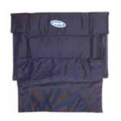 Invacare Back Wheelchair Upholstery