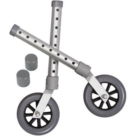 """5"""" Walker Wheels 5 Hole Child"""