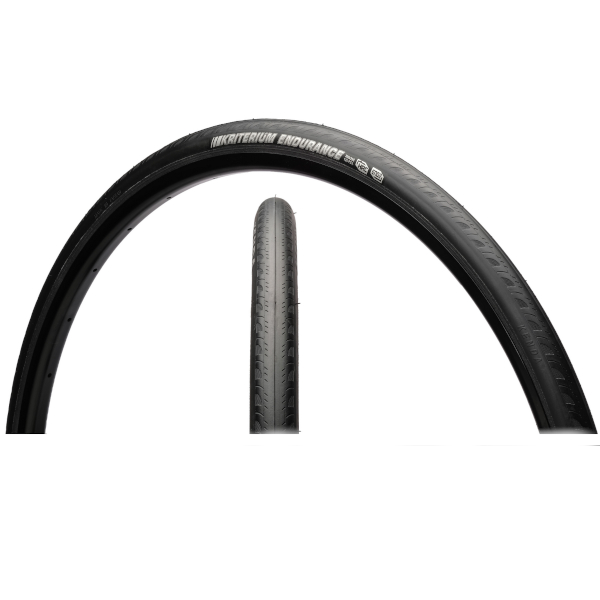 Kriterium Endurance (23-571) Clincher Handcycle Tire