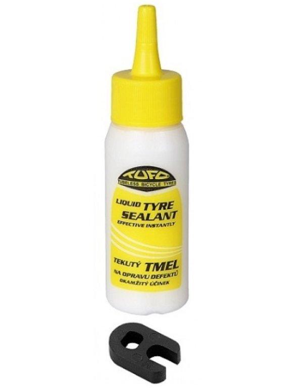 Tufo Tublar Tire Sealant