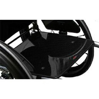 ADI Carbon Fiber Solid Seat Base