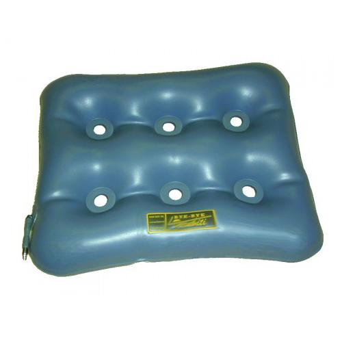 BBD B-Series Bariatric Wheelchair Cushions