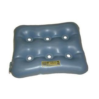 BBD Cushions B-Series Bariatric Cover