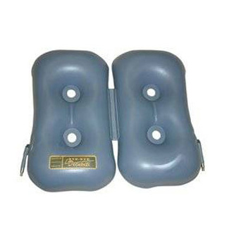 BBD D-Series Wheelchair Cushions