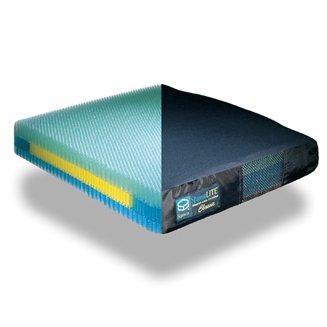 Supracor Stimulite Classic Sling Bottom Cushion Cover