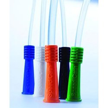 Coloplast - Mentor SpeediCath Hydrophilic Catheters