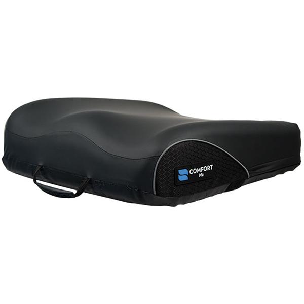 Comfort Company M2 Wedge Cushion