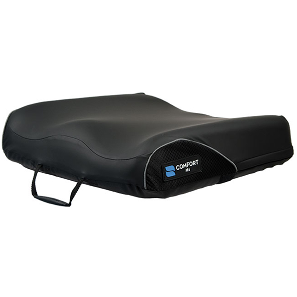 Comfort Company M2 Zero Elevation Cushion