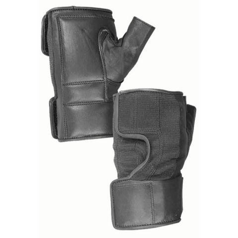 Hatch Quad Push Wheelchair Gloves