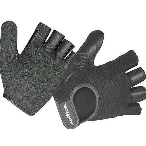 Hatch Para Wheelchair Gloves