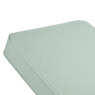 Innerspring Mattress by Invacare