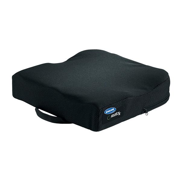 Invacare Matrx Stabilite Gentle Contour Cushion