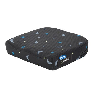 Invacare Matrx Kidabra Cushion Replacement Covers