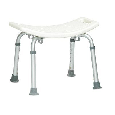 ProBasics Shower Chair Without Back