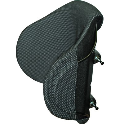 Invacare Matrx Elite Deep Back Replacement Covers
