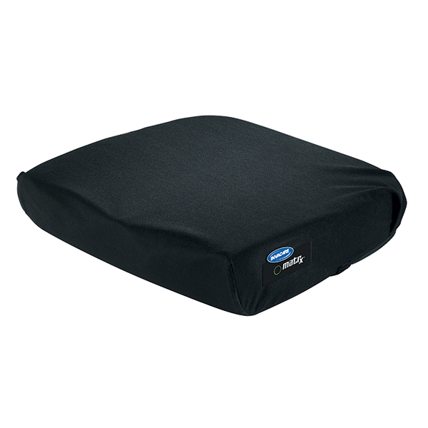 Invacare Matrx PS Cushion