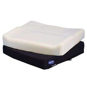 Invacare Absolute Cushion Replacement Covers