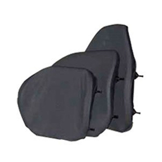 Invacare Matrx PB Elite Back Replacement Covers