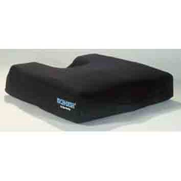 Isch-Dish Plus Wheelchair Cushion Covers