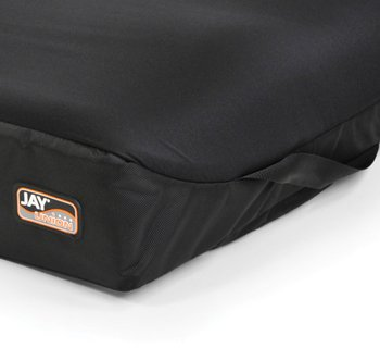 Jay Union Wheelchair Cushion Cover