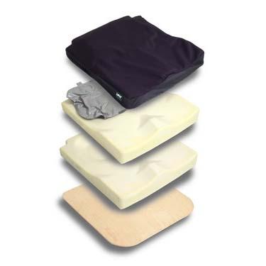 Jay Easy Cushion Covers