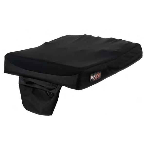 Jay X2 Wheelchair Cushion Covers